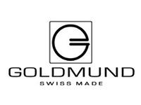 GOLDMUND