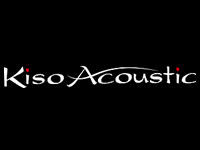 KisoAcoustic