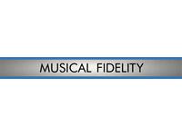 Musical Fidelity