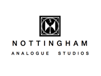 Nottingham Analogue Studios