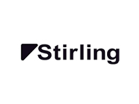 Stirling Broadcast