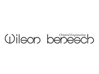 Wilson Benesch